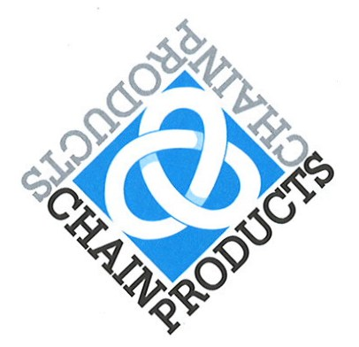 Chain Products : Chain Products 2012