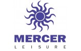 MERCER LEISURE