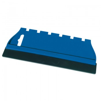 175mm Adhesive Spreader and Grouter