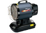 Jet Force, Infrared Diesel/Kerosene Space Heater (60,000 BTU/17kW)