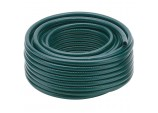 12mm Bore Green Watering Hose (30M)