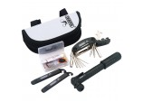 Bicycle Tool Kit