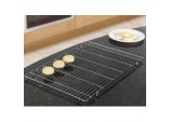 Cooling Tray - 18