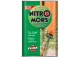 All Purpose Paint & Varnish Remover - 4L