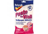 Paste The Wall Powder Adhesive - 5 Roll