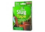 Copper Slug Tape - 4m