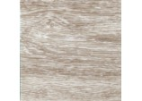 Luxury Vinyl Flooring 150 x 935 x 5mm - Grey Oak 10 Boards