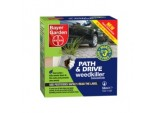 Path & Drive Concentrate - 50ml