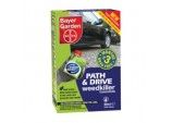 Path & Drive Weedkiller - 90ml Concentrate