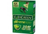 Extreme Green Box Extra Free - 80m2