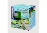 Jet Spray Pond & Garden Protector