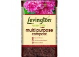 Essentials Multipurpose Compost - 100L