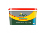 High Performance Ready Mix Wallcovering Adhesive - 5 Roll