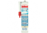 Antimould Sealant 294g - Ivory