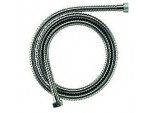 Flexitube Shower Hose - 1.5m - Silver