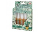 Cacti Drip Feeders - 5 x 32ml