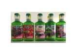 Forte Flowering Concentrate - 375ml
