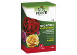Forte Rose & Shrub Granular Feed - 1kg