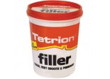 Ready Mix Filler - 1kg