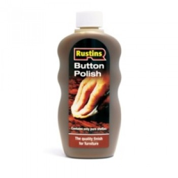 Button Polish - 300ml
