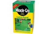 Water Soluble Lawn Food - 1kg Carton