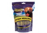 Chicken Munchies - 250g