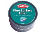 Fine Surface Filler - 250g