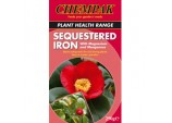 Sequestered Iron - 250g