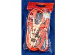 Jump Lead Cables 200amp booster by Toolzone