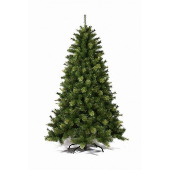 Christmas 6 Foot Seville Artificial Pine Tree