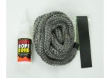 Soft Seal Rope with Glue and End Sealing Tape 2.5m x 8mm -