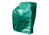 Chair Stack Cover - Height 60/100mm