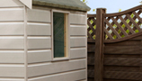Shed & Fence (37)