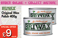 Original 400g -  – Now Only £9.00