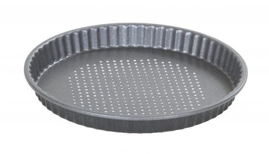 Non-Stick 22cm Quiche Tin – Now Only £3.00