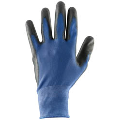 Hi Sensitivity (screen touch) Gloves - Large – Now Only £2.00