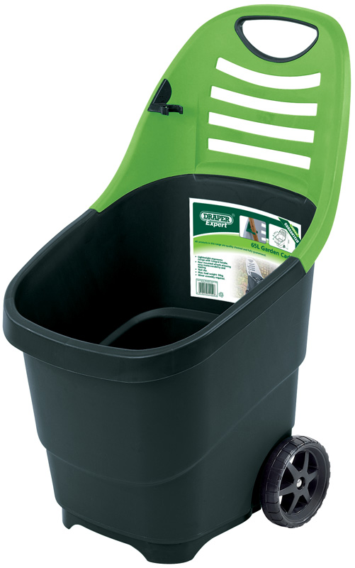 Expert Garden Caddy – Now Only £20.00