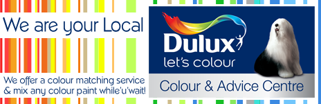 Dulux Colour & Advice (large)