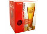 Home Brew-BrewBuddy Starter Kit Cider 40pt