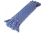 Utility Rope -Toolzone 12mm x 30m Multipurpose