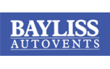 Bayliss Autovents