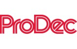 PRODEC