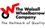WALSALL WHEELBARROWS