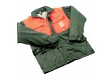 Chainsaw Jacket (Medium)