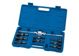 Blind Bearing Removal Kit (9 piece)