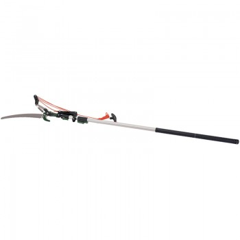 Tree Pruner with Telescopic Handle - Cutting Capacity 32mm Dia.