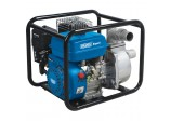 500L/Min Petrol Water Pump (4.8HP)