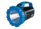 10W Cree LED Rechargeable Spotlight with Power Bank