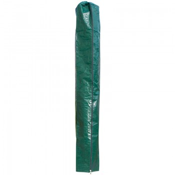 Parasol/Rotary Line Cover (250 x 1500mm)