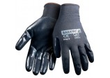 Lightweight Nitrile Super Gripper Glove - Size 10
